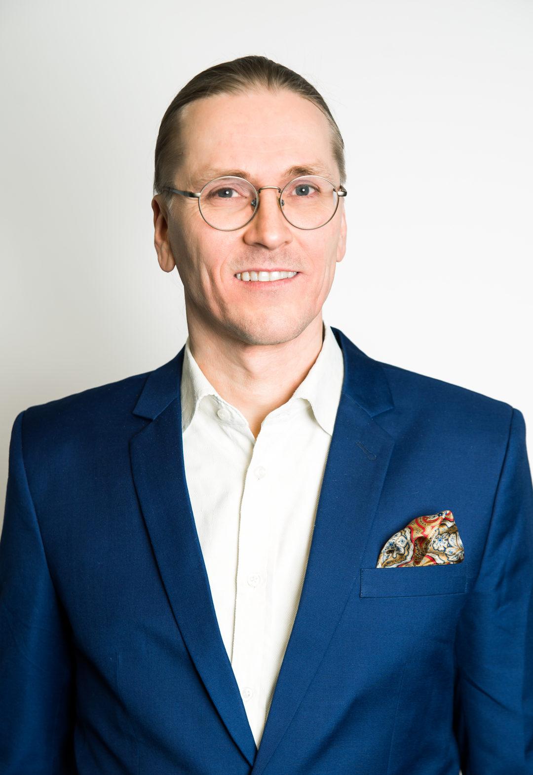 Ari Hyppönen
